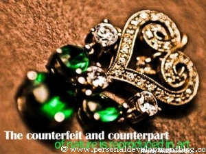 The Counterfeit And Counterpart Of Nature Is Reproduced In Art  by Henry Wadsworth Inspirational Wallpaper | Personal Development Inspirational Wallpaper | Inspirational Poster | Motivational Poster | Motivational Wallpaper