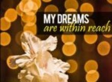 Bring Your Dreams to Life by Creating a Personal Mission Statement