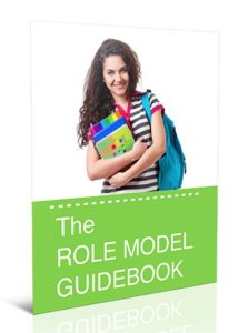 The ROLE MODEL Guidebook
