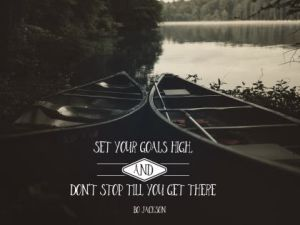 Inspirational Article: Develop Daily Discipline and Reach Your Goals (Personal Development Blog)