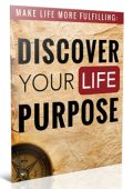 Discover Your Life Purpose Ebook