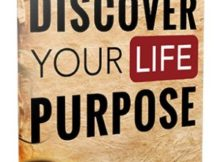 Discover Your Life Purpose Ebook 300x420