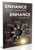 Enhance Your Charisma Ebook