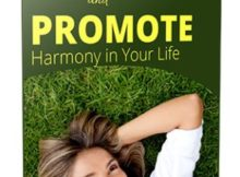 Habits That Relieve Stress Ebook 300x420