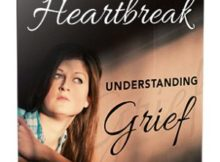 Help for your Heartbreak Ebook 300x420