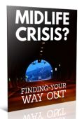 Midlife Crisis Ebook