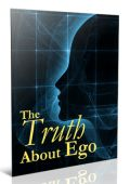 The Truth About Ego Ebook
