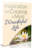 Creating a Most Wonderful Life Ebook