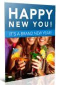 Happy New Your Ebook