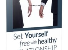 healthy relationship boundaries ebook 300x420
