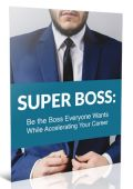 Super Boss Ebook