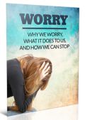 Worry Ebook