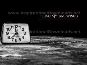 Free Your Time (Personal Development Article brought to you by Personal Development Blog)
