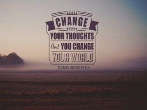 Stop Overthinking and Find Mental Peace (Personal Development Article brought to you by Personal Development Blog)