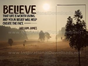 Change Your Life (Personal Development Article brought to you by Personal Development Blog)