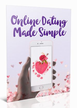 Online Dating Made Simple