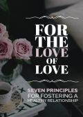 For the Love of Love Inspirational Ebook
