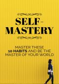 Self Mastery Inspirational Ebook