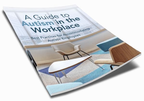 A Guide to Autism in the Workplace