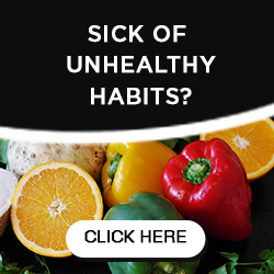 Healthy Habits | Simple Lifestyle Changes for a Healthier You