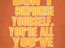 You're All You've Got by Janis Joplin