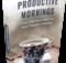 Productive Mornings Ebook