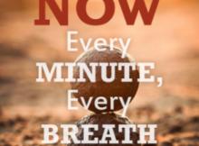 Start Living Now