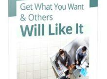 Assertiveness Training 101 Ebook 300x420