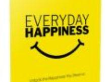 Everyday Happiness Ebook