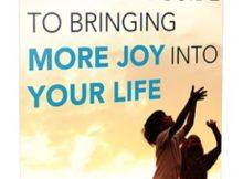 Happiness 101 Ebook 300x420