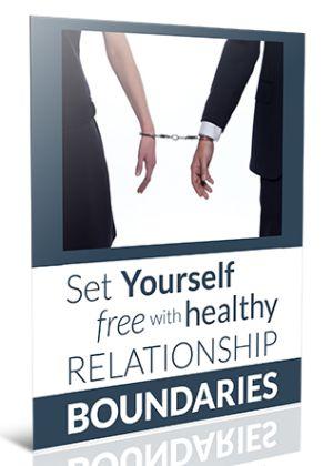 healthy relationship boundaries ebook 300x420