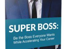 Super Boss Ebook 300x420
