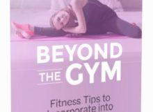 Beyond The Gym 300x420