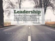 Top 10 Essential Leadership Skills Personal Development Article by Personal Development Blog