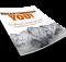 Breakthrough You - 52 Ways to Dramatically Transform Your Life Ebook