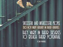 Desires To Reach Their Potential - 2039-Maxwell-thumbnail